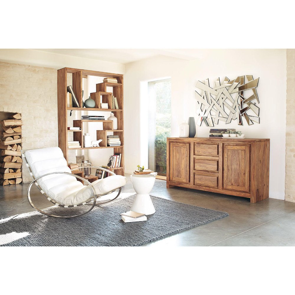 miroir loge maison du monde latest miroir de salle de bains original with miroir loge maison du. Black Bedroom Furniture Sets. Home Design Ideas