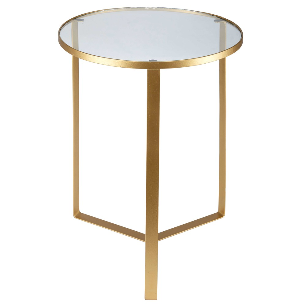 hammered sale table x f for tables furniture metal id at side