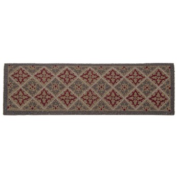 Paillassons maisons du monde for Meuble 110x40