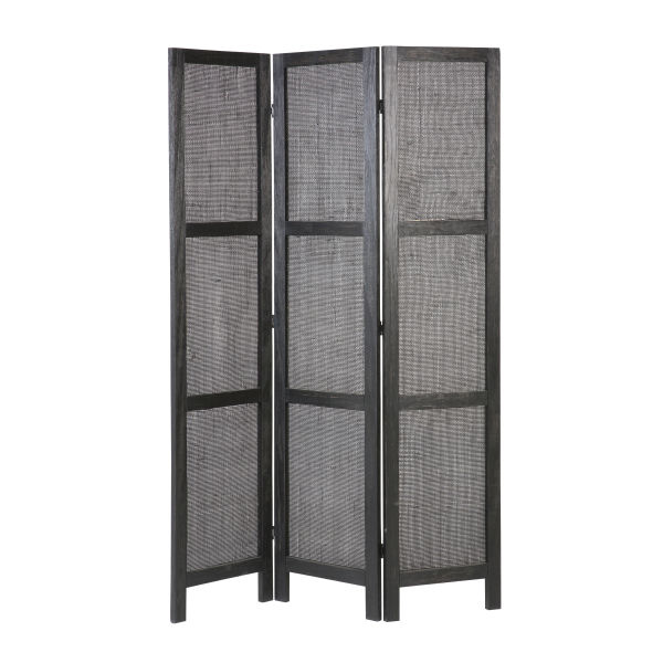 d cor rotin achat vente de d cor pas cher. Black Bedroom Furniture Sets. Home Design Ideas