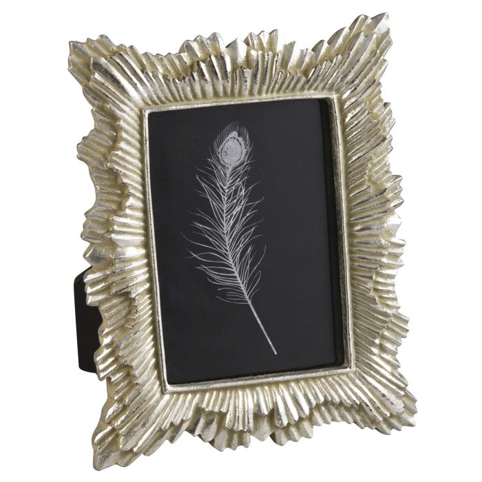 Famous Picture Frame 9x6 Gift - Framed Art Ideas - roadofriches.com