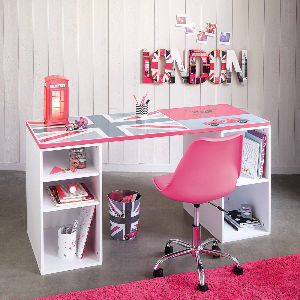styles desk dorm and office arms pict restaurantcom pink picture with small for room chair image hot ideas appealing sxs photos