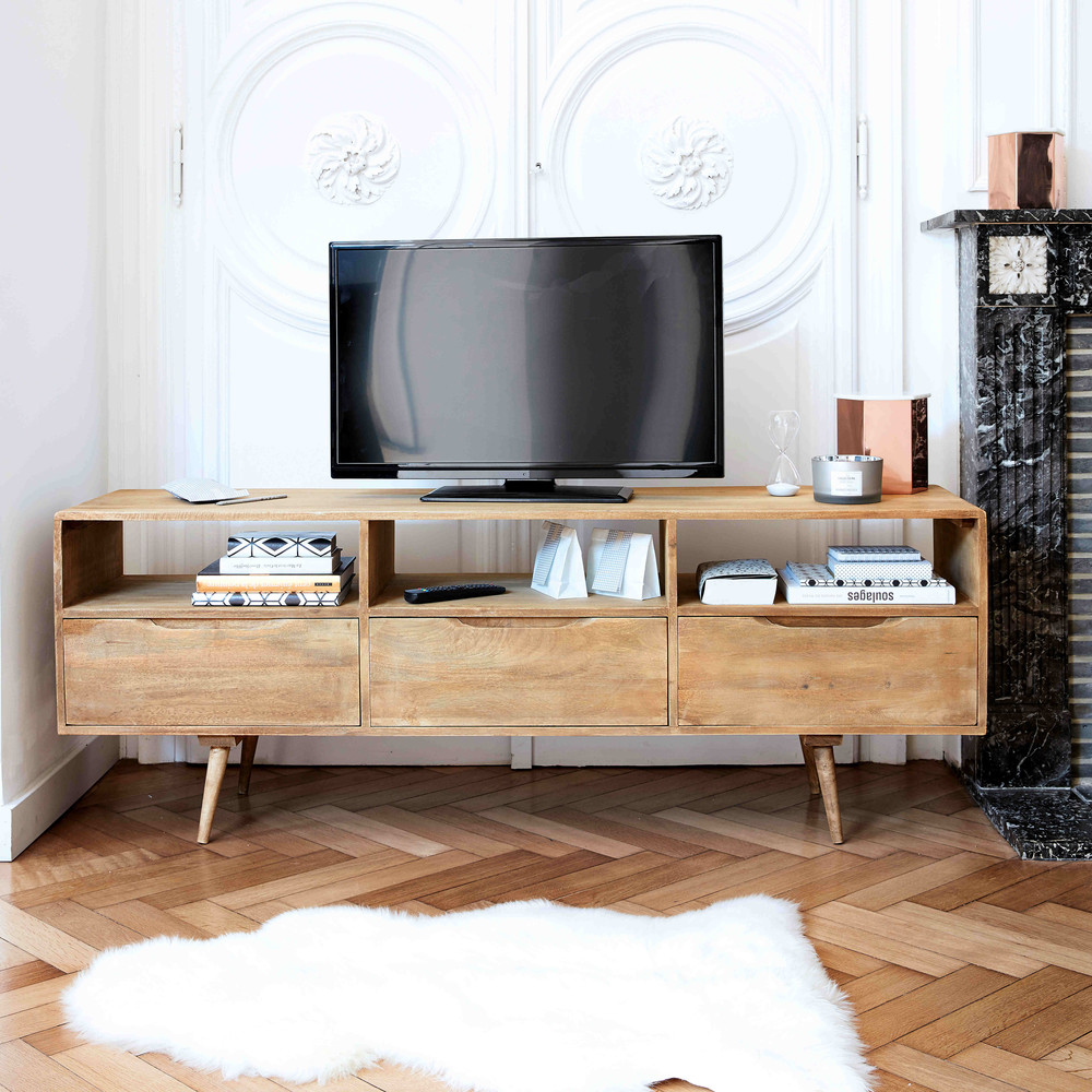 beautiful mobile tv vintage photos. Black Bedroom Furniture Sets. Home Design Ideas