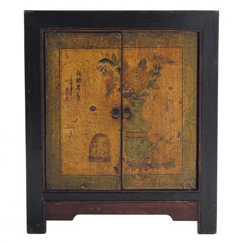 cabinet w 60cm discover new horizons with the shanghai wooden cabinet. Black Bedroom Furniture Sets. Home Design Ideas