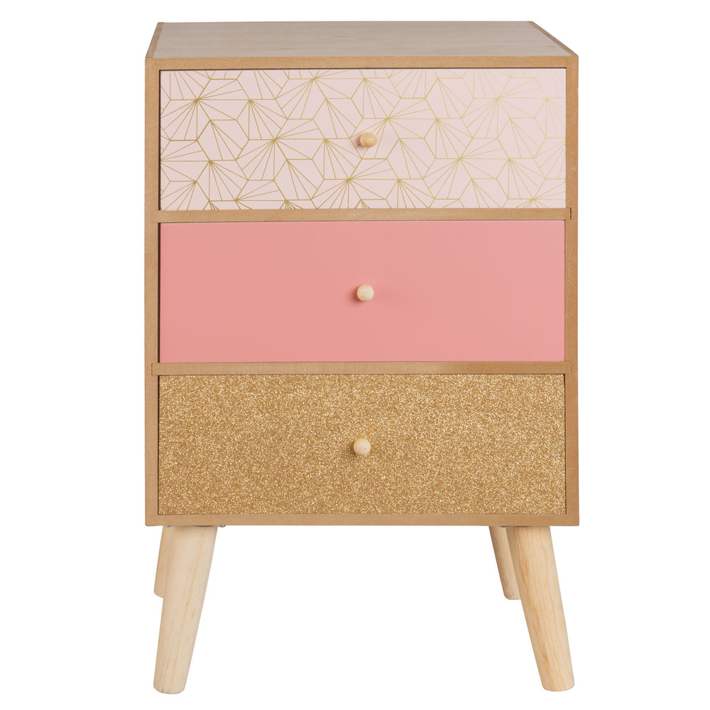 drawers nilkamal free original home of by standing p pp price in plastic pink imaexhperuspzhpj chest