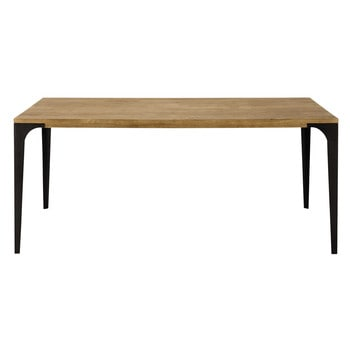 Dining Tables - Extendable Dining Table | Maisons du Monde