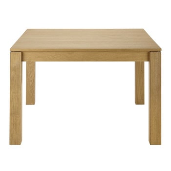 Dining Tables Extendable Dining Table Maisons Du Monde
