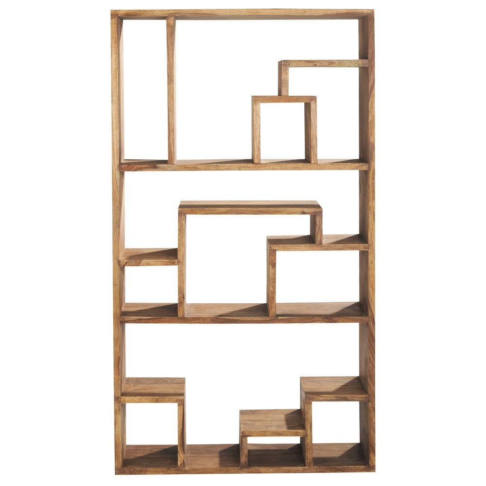 p shelf kit in shelving wood decorative x knape unfinished vogt
