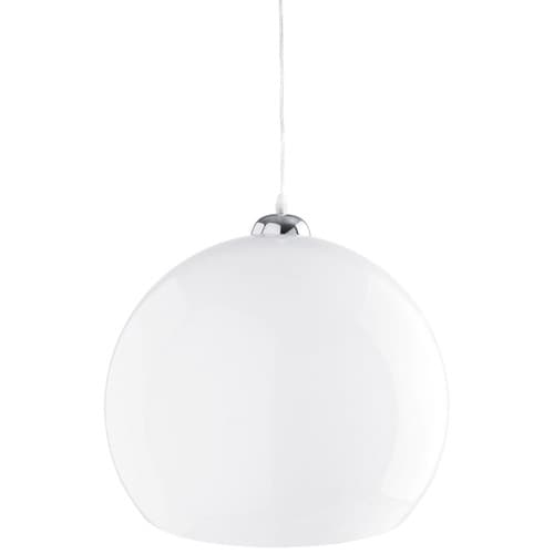Suspension Cyber blanche  Maisons du Monde