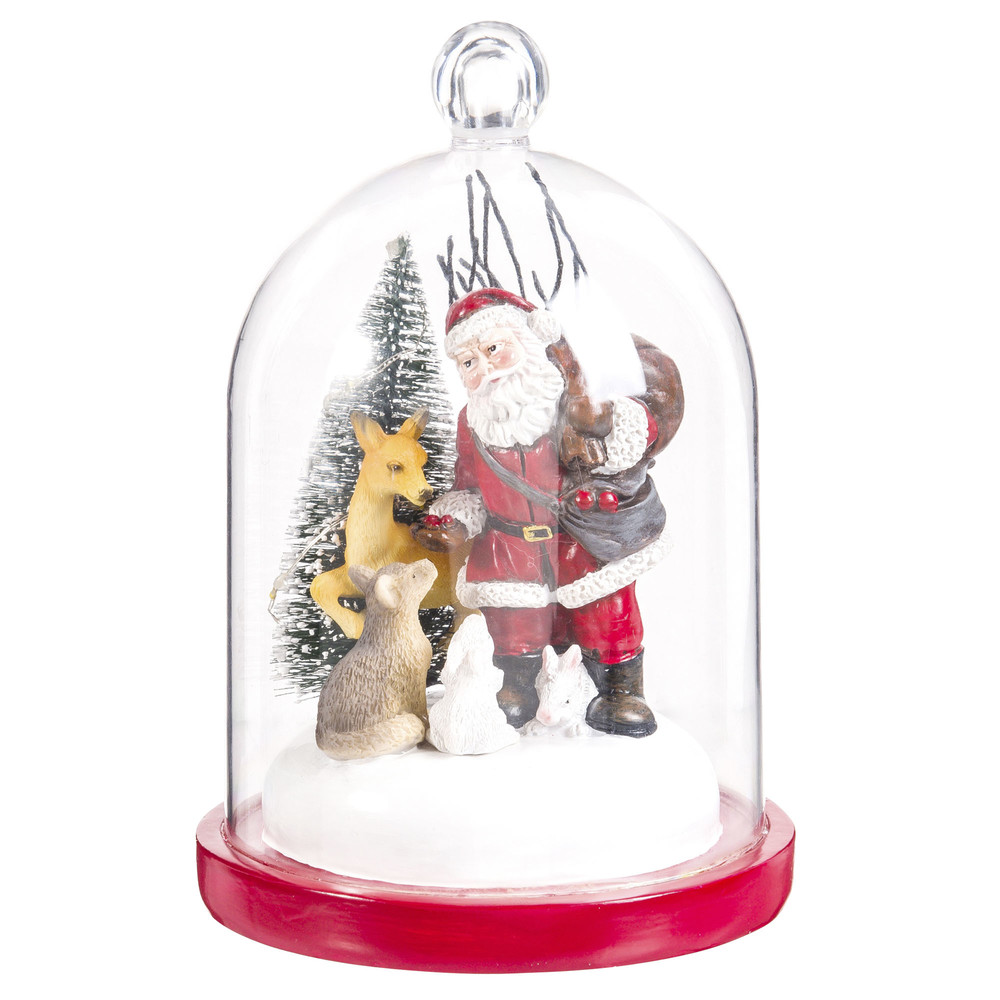 https://cdn.maisonsdumonde.com/img/suspension-de-noel-decor-sous-cloche-en-verre-1000-11-29-173377_1.jpg