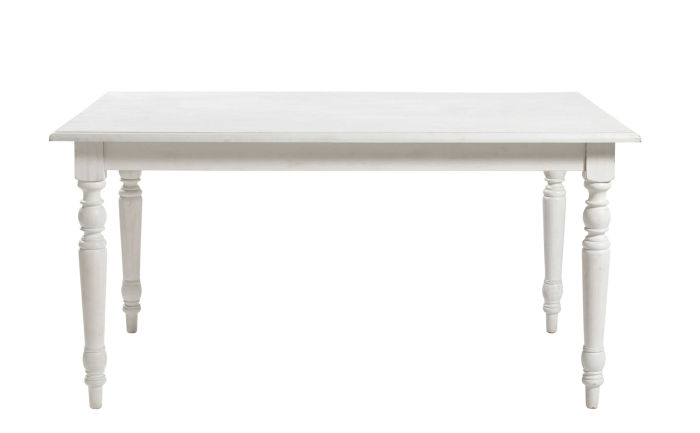 Table murale extensible decoration table cuisine for Table extensible murale