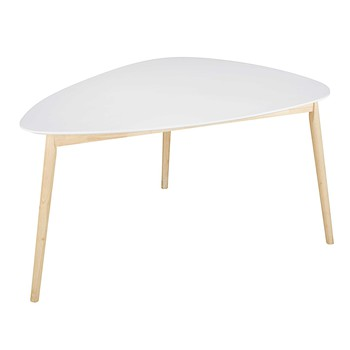mange debout maison du monde cool image may contain tree. Black Bedroom Furniture Sets. Home Design Ideas