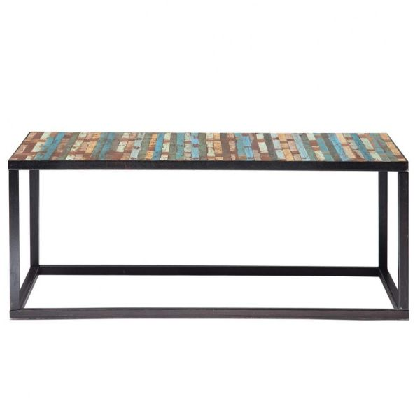 Table Basse Bahia