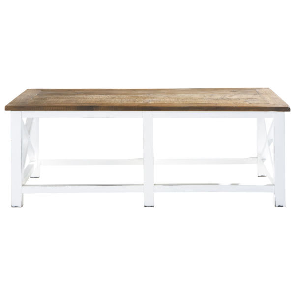 Table basse en bois occasion - Table basse maison du monde occasion ...