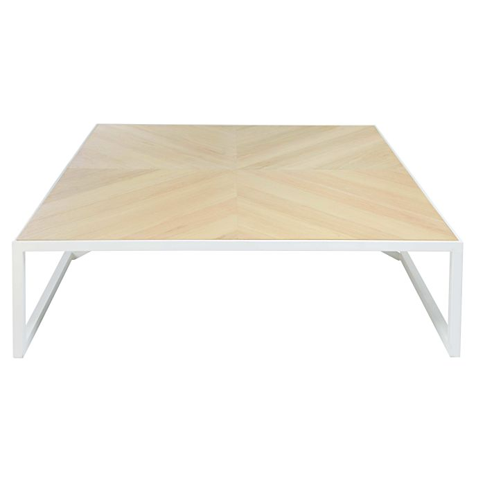 table basse maisons du monde good canap places en lin lav beige ficelle zoe u maisons du monde. Black Bedroom Furniture Sets. Home Design Ideas