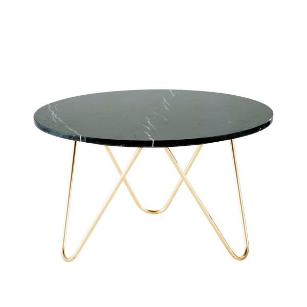 Table basse marbre for Table basse marbre