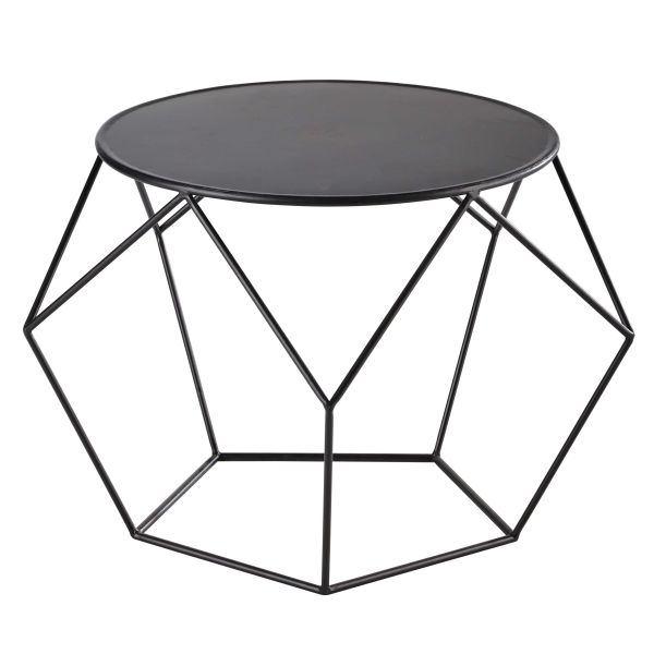 Table Basse Prism