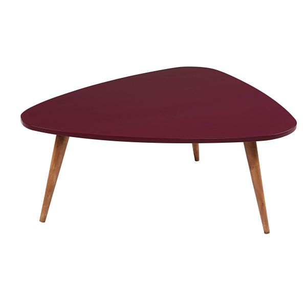 Tables basses d couvrez notre s lection lifestyle de tables basses - Creer sa table basse ...