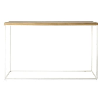 Maison Du Monde Console Josephine. Latest Find This Pin And More ...