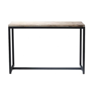 console et drapier maisons du monde. Black Bedroom Furniture Sets. Home Design Ideas