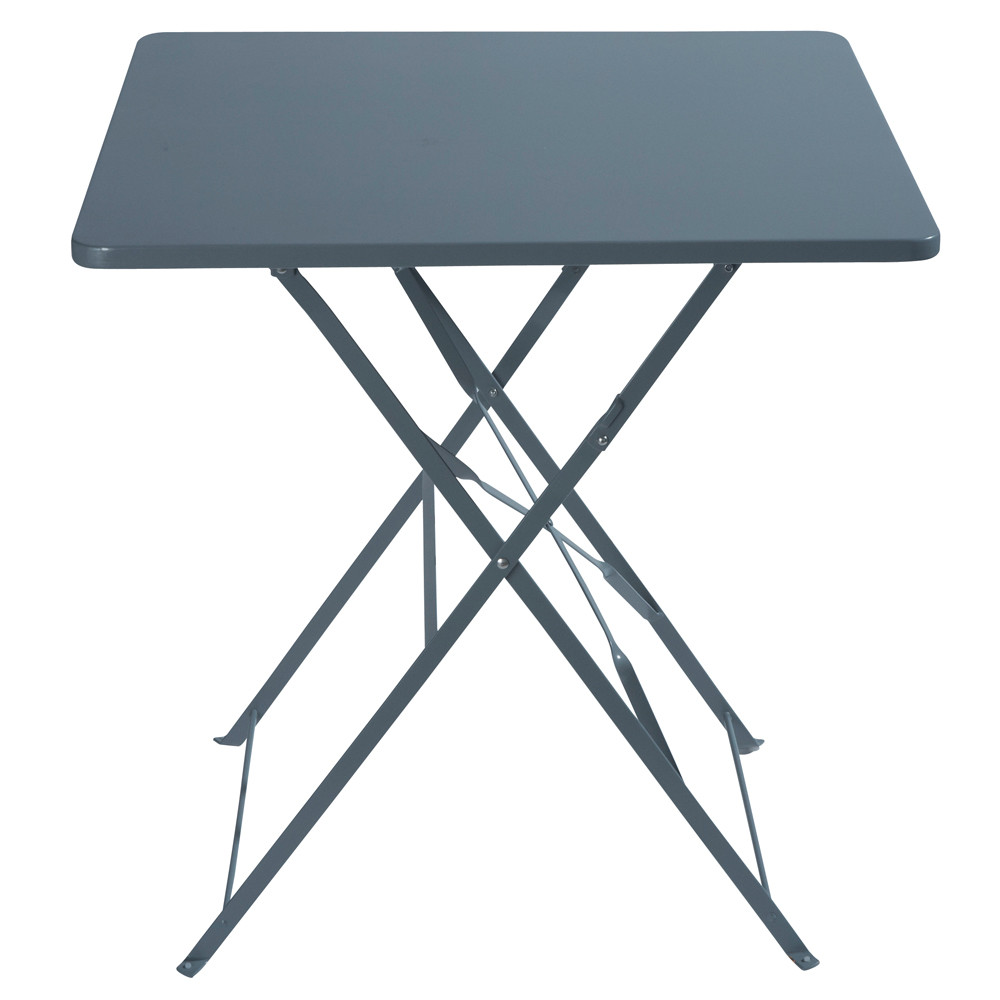 Stunning Petite Table Jardin Pliante Metal Images - Amazing Design ...
