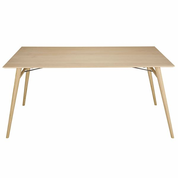 table salle a manger chene massif table louis philippe en bois massif l 220 cm chene table de. Black Bedroom Furniture Sets. Home Design Ideas