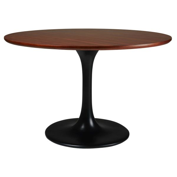 Table salle a manger carre design cestpasleperou for Table de salle a manger 240 cm