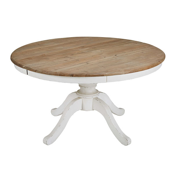 Table salle a manger carre design cestpasleperou for Table de salle a manger design ronde