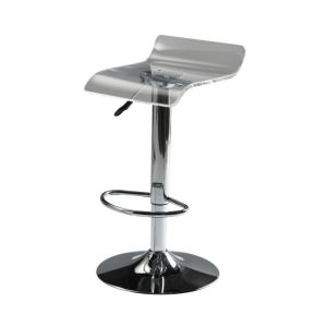 Tabouret De Bar Pop Art