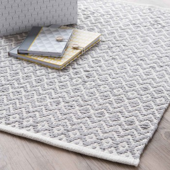 awesome tapis maison du monde ideas - home decorating ideas