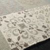 tapis motifs carreaux de ciment 140 x 200 cm provence maisons du monde. Black Bedroom Furniture Sets. Home Design Ideas