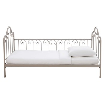 Beds bedside tables and headboards children maisons - Daybed maison du monde ...