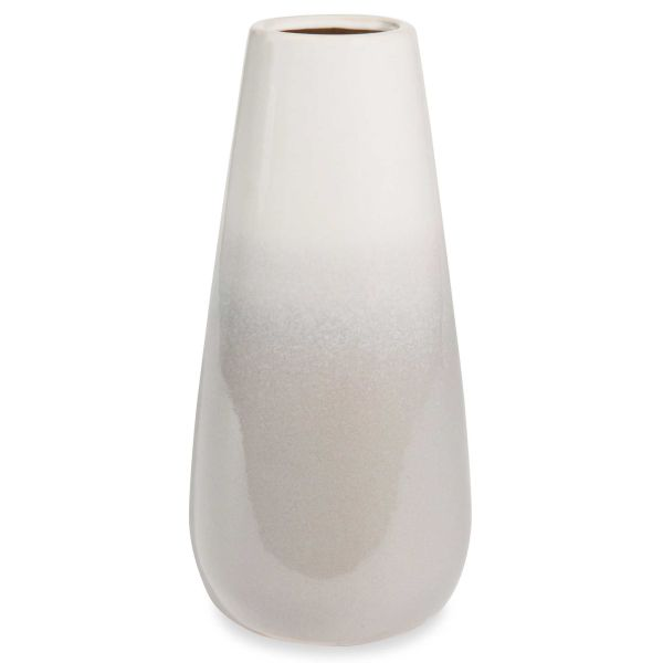 Vase en céramique H 33 cm BLOOM