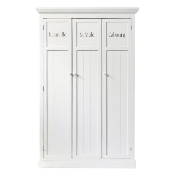 armoire dressing achat vente de armoire pas cher. Black Bedroom Furniture Sets. Home Design Ideas
