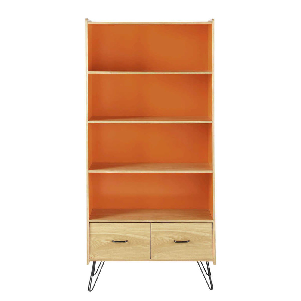 school bookcases picture trusted orange tall furniture dfe schools store by for library of bookcase hinged