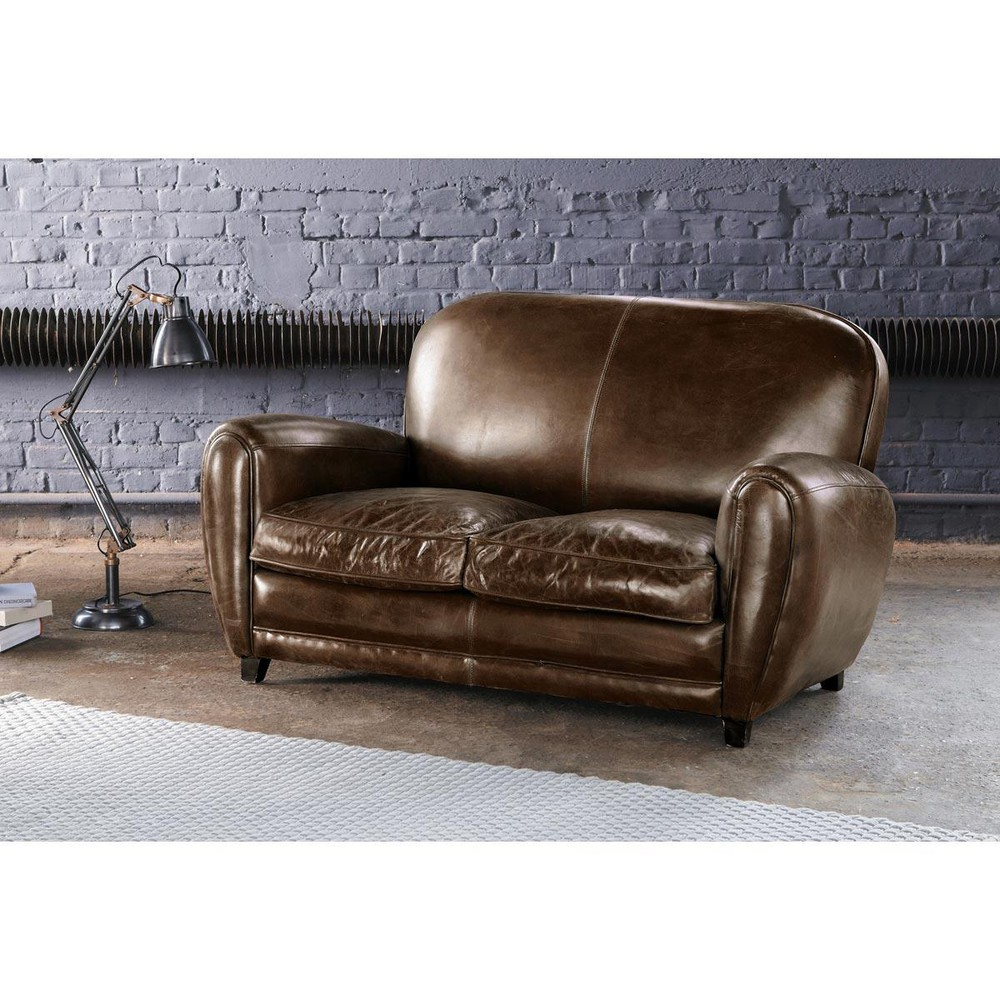vintage sofa leder awesome vintage sofa leder with vintage sofa leder oxford with vintage sofa. Black Bedroom Furniture Sets. Home Design Ideas