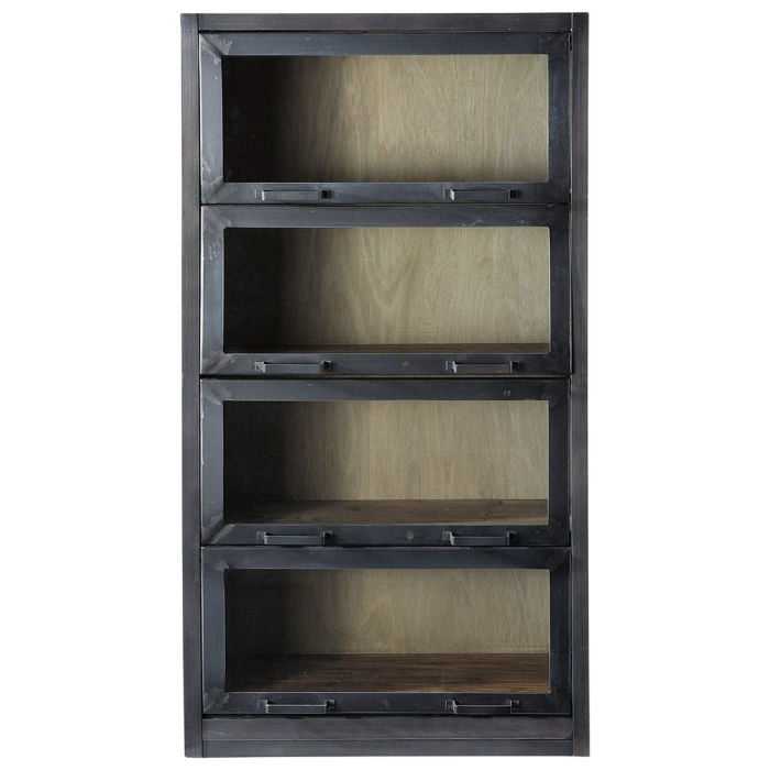 Vitrine En Bois - Vitrine En Bois Recycl Noire L 90 Cm Maisons Du Monde[mjhdah]https://www.brindouest.com/wp-content/uploads/2017/09/vitrine-en-bois-1500×1500.jpg