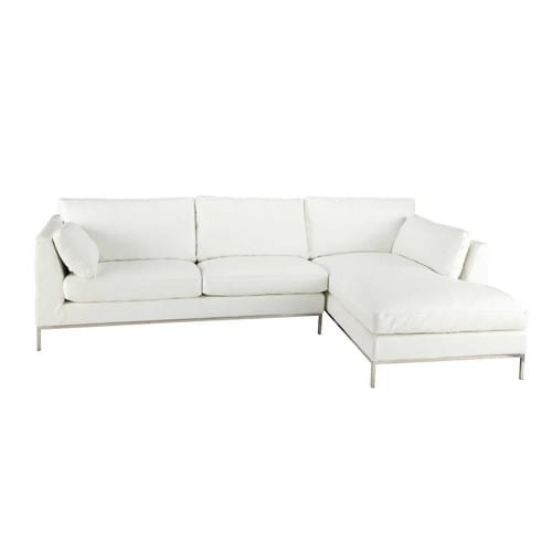 Leather Sectional Sofa San Francisco