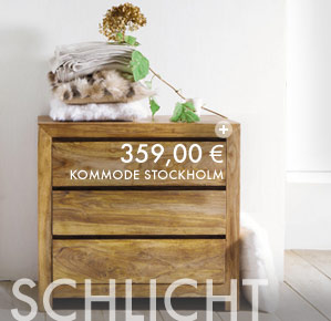 unsere produktreihe stockholm m bel und dekoration maisons du monde. Black Bedroom Furniture Sets. Home Design Ideas
